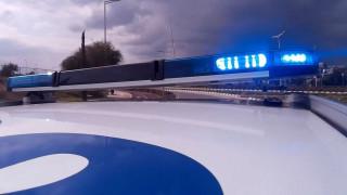 Διπλή δολοφονία στην Κύπρο: Η υπόθεση οδεύει προς εξιχνίαση