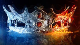 Game of Thrones: ο Τζ.Ρ. Ρ. Μάρτιν για τα prequels του ΗΒΟ