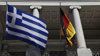Γερμανία: Δεν υπάρχουν προ-δεσμεύσεις ή αποφάσεις για το ελληνικό χρέος