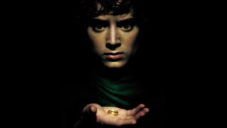 Χάρβεϊ Γουάινστιν: σεξουαλική παρενόχληση & εκβιασμός στο Lord Of The Rings