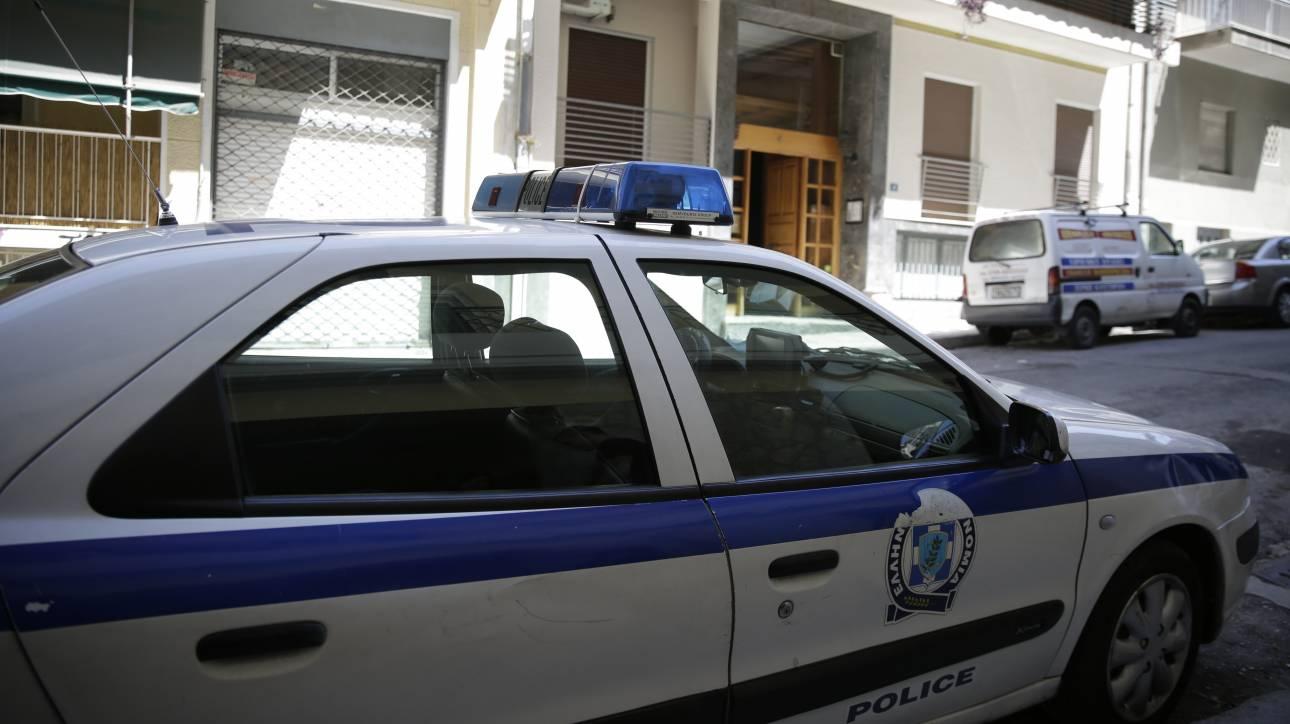 Σύλληψη Σύρων για παράνομη διακίνηση μεταναστών στην Ελλάδα