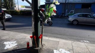 Είκοσι ένα άτομα έχασαν τη ζωή τους σε τροχαία τον Απρίλιο στην Αττική