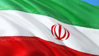 Η Τεχεράνη διαψεύδει «σθεναρά» τις κατηγορίες του Μαρόκου