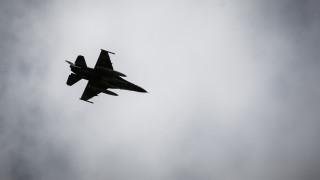 Πώς θα πληρωθούν οι δόσεις για την αναβάθμιση των F-16