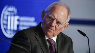 «Προκλητική η πολιτική λιτότητας του Σόιμπλε» λέει το Spiegel