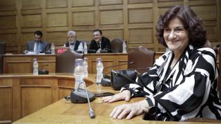 Υπερψηφίστηκε επί της αρχής το νομοσχέδιο για την υιοθεσία και την αναδοχή