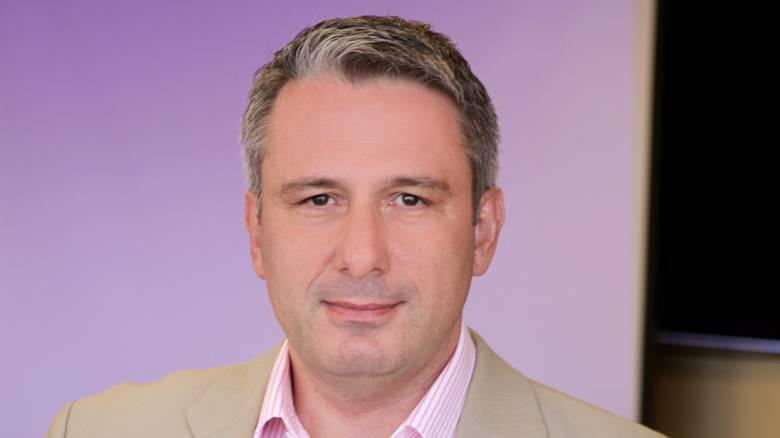 Α. Αθανασόπουλος: Ο νέος Group Chief Customer Office και CEO Financial Services στην Dixons Carphone