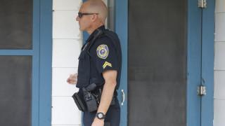 Τέξας: Σύλληψη νεαρού που φέρεται να σχεδίαζε ένοπλη επίθεση σε εμπορικό κέντρο