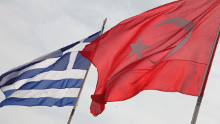 Ενώπιον του εισαγγελέα σήμερα ο Τούρκος που συνελήφθη στον Έβρο