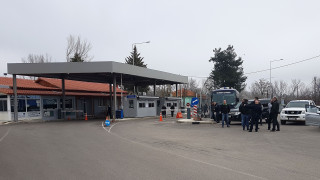 Τι κατέθεσε ο Τούρκος πολίτης που συνελήφθη στις Καστανιές