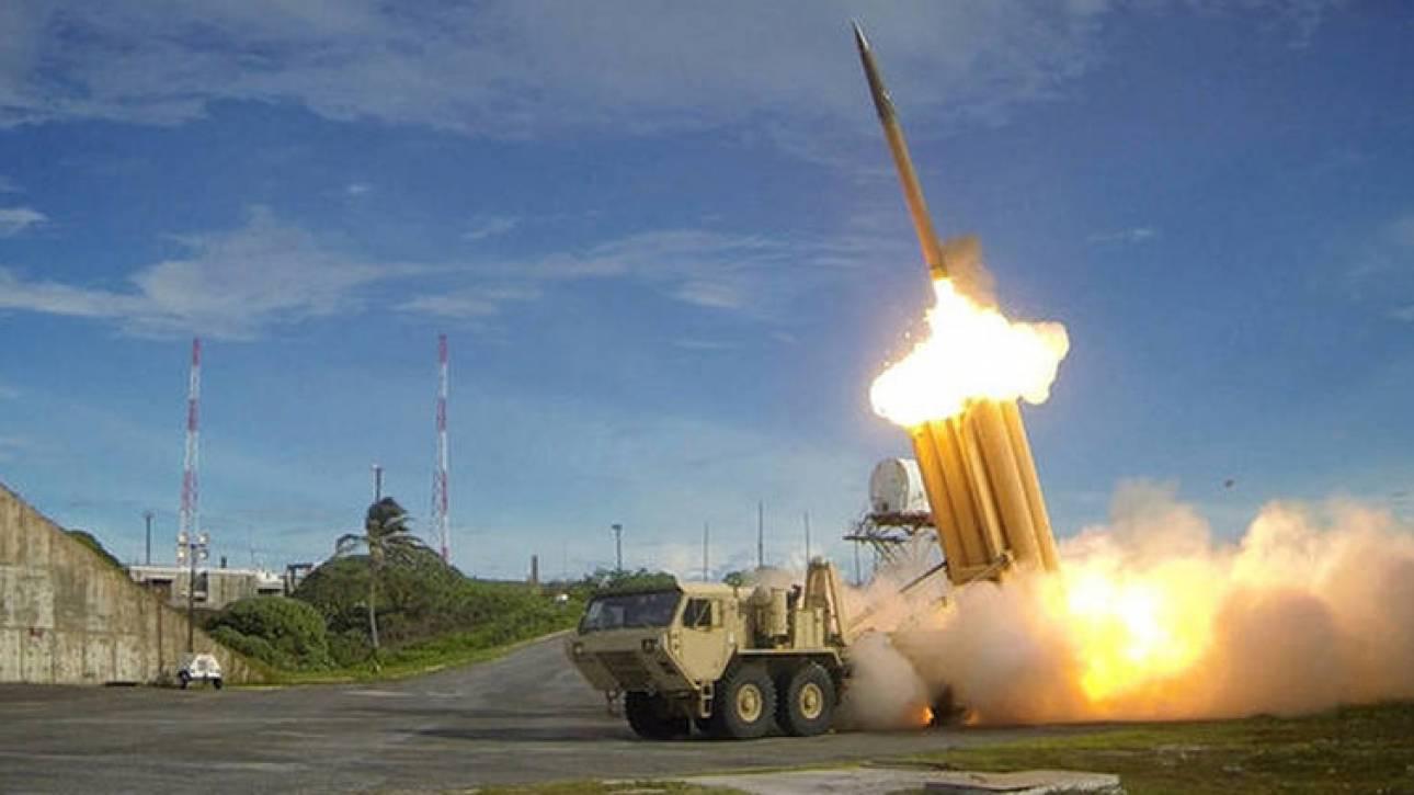 Η Β. Κορέα δίνει πρόσβαση στο πυρηνικό της οπλοστάσιο