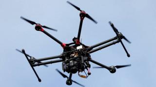 Ρεκόρ Γκίνες: 1.374 κινεζικά drones πέταξαν ταυτόχρονα, αλλά δεν συντονίστηκαν