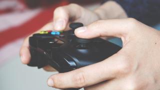 Ρωσία: 15χρονος δολοφόνησε φοιτήτρια για να μιμηθεί ήρωες video game