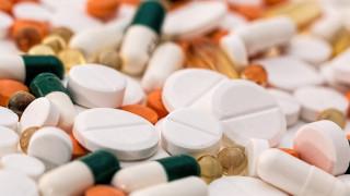 Μεγάλο «χτύπημα» της αστυνομίας σε παράνομο κύκλωμα εκμετάλλευσης φαρμάκων