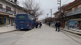 Πώς σχολιάζει ο τουρκικός Τύπος τη σύλληψη του Τούρκου στον Έβρο