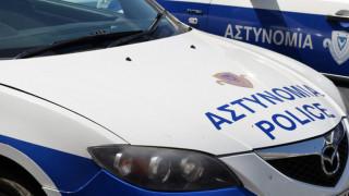 Διπλό φονικό Κύπρος: Ομοιότητες του εγκλήματος με ανεξιχνίαστη υπόθεση