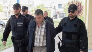 Πέντε μήνες φυλάκιση και πρόστιμο στον Τούρκο που εισήλθε στον Έβρο