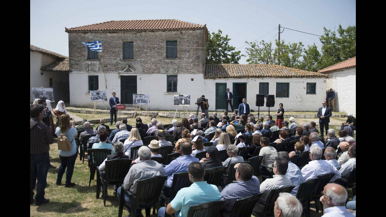 https://cdn.cnngreece.gr/media/news/2018/05/03/128417/photos/snapshot/19459156.jpg
