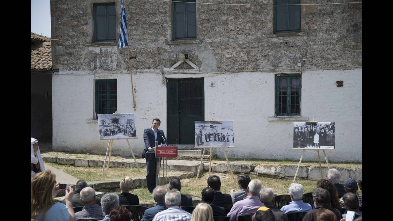 https://cdn.cnngreece.gr/media/news/2018/05/03/128417/photos/snapshot/19459158.jpg