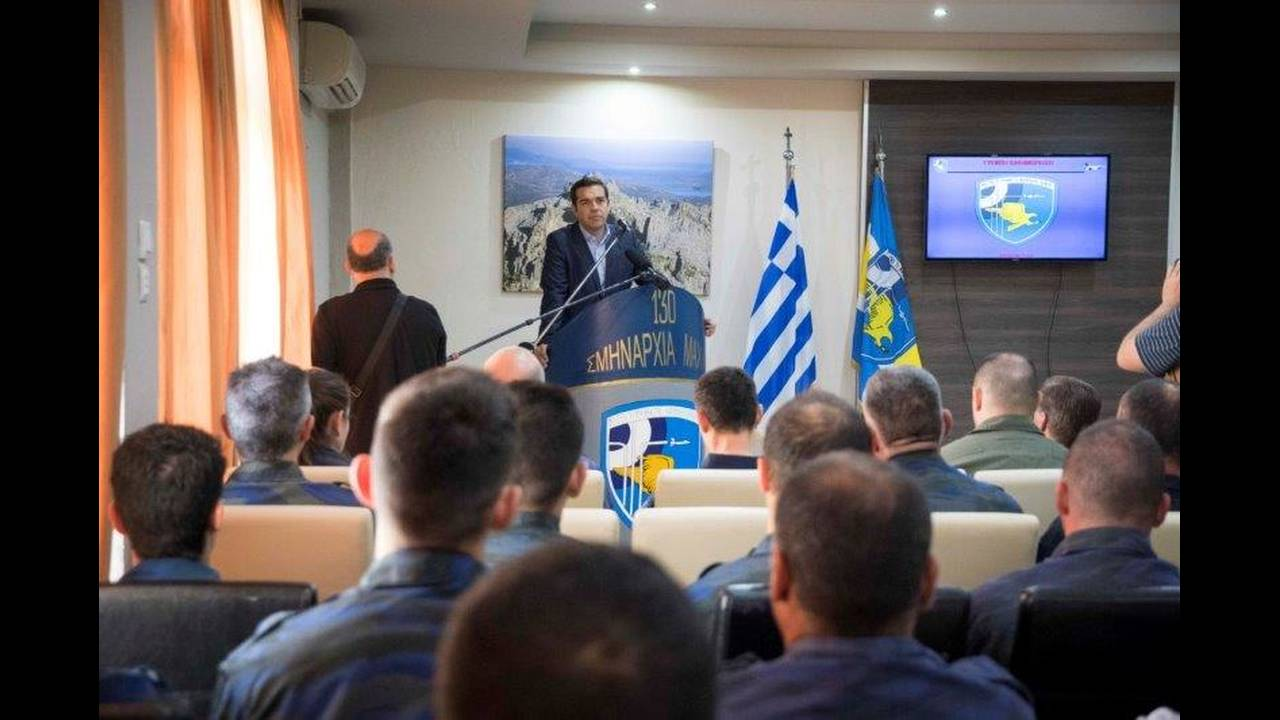 https://cdn.cnngreece.gr/media/news/2018/05/03/128417/photos/snapshot/4447272.jpg