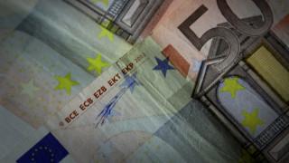 Στα 1,7 δισ. δολάρια η αξία των συγχωνεύσεων και των εξαγορών στην Ελλάδα το 2017