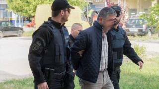 «Τον έπιασαν ως αντίποινα» δηλώνει ο γιος του Τούρκου που εισήλθε στον Έβρο