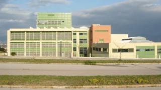 Δημιουργείται υπερ-πανεπιστήμιο στα Ιωάννινα