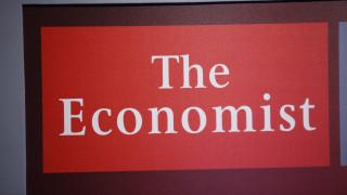 """4o Συνέδριο Αγροτικής Επιχειρηματικότητας: """"Sowing the seeds of prosperity"""""""