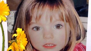 11 χρόνια από την εξαφάνιση της Μαντλίν: Οι έρευνες θα συνεχιστούν