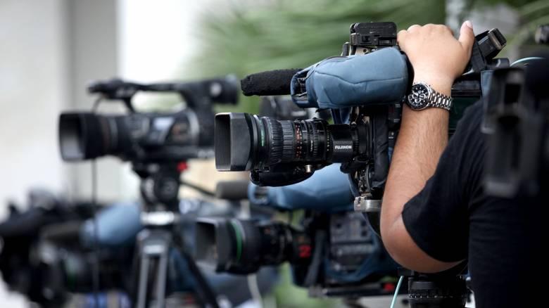 Τηλεοπτικές άδειες: Γιατί απορρίφθηκε η αίτηση της Ελληνικής Τηλεοπτικής Α.Ε. από το ΕΣΡ