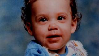 Νέες έρευνες για τη μυστηριώδη εξαφάνιση δίχρονου κοριτσιού πριν από 36 χρόνια