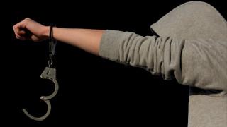 Σφοδρές αντιδράσεις στην Ισπανία έπειτα από αποφυλάκιση κατά συρροή βιαστή