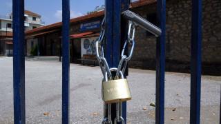 Κλειστά σχολεία σε Κερατσίνι και Πειραιά λόγω... έντονης δυσοσμίας