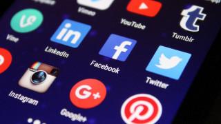 Το Twitter καλεί εκατομμύρια χρήστες να αλλάξουν τον κωδικό τους