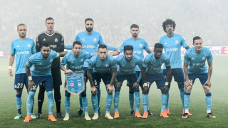 Europa League: Ατλέτικο Μαδρίτης – Μαρσέιγ το ζευγάρι του τελικού