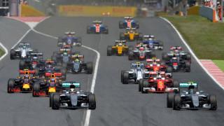 Αυτοκίνητο: Γιατί ο Lewis Hamilton δεν θέλει Γκραν Πρι της Φόρμουλα 1 στο Μαϊάμι;