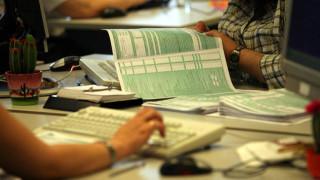 Φορολογικές δηλώσεις: Οδηγίες για την συμπλήρωση του Ε3 από την ΑΑΔΕ