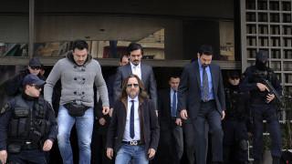 ΣτΕ: Κατά της χορήγησης ασύλου στον Τούρκο αξιωματικό τάχθηκε το ελληνικό Δημόσιο
