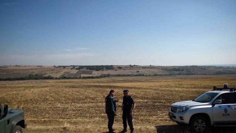 Έτοιμη να ενισχύσει τα χερσαία σύνορα Ελλάδας-Τουρκίας η ευρωπαϊκή συνοριοφυλακή