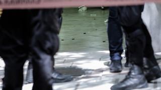 Τι κατέθεσε ο άνδρας που δέχτηκε πυρά στην οδό Χέυδεν
