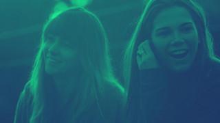 Spotify: συνεχίζει την κούρσα νίκης στο streaming και για το 2018