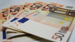 Στα 101,641 δισ. ευρώ ανήλθαν τον Μάρτιο τα ληξιπρόθεσμα χρέη προς το Δημόσιο