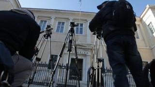 Τηλεοπτικές άδειες: «Μάχη» μεταξύ Δημοσίου και τηλεοπτικών σταθμών στο ΣτΕ