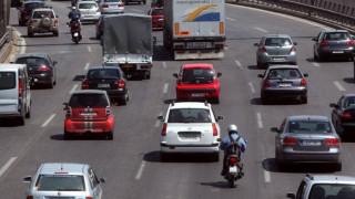 Αυξήθηκαν τα ασφαλισμένα αυτοκίνητα – Έρχονται πρόστιμα για τα ανασφάλιστα