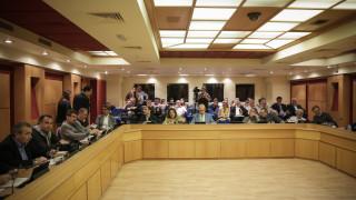 Την Παρασκευή το 2ο συνέδριο για το νομοσχέδιο «Κλεισθένης»
