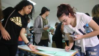 Πότε θα γίνουν οι ενδοσχολικές εξετάσεις σε Γυμνάσια και Λύκεια