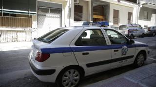 Καλαμάτα: Δάσκαλος αυτοκτόνησε στο κέντρο της πόλης