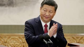 Σι Τζινπίνγκ: Σεούλ και Πιονγκγιάνγκ έχουν ιστορική ευκαιρία για ειρήνη