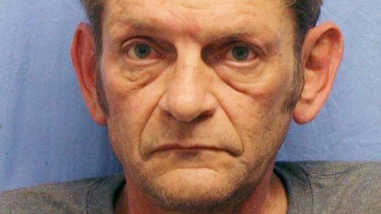 Ισόβια κάθειρξη για το ρατσιστικό έγκλημα που συγκλόνισε τις ΗΠΑ