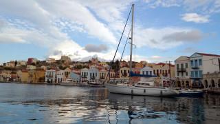 Ποια οικόπεδα αμφισβητούν οι Τούρκοι στην κυπριακή ΑΟΖ
